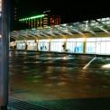 礁溪轉運站